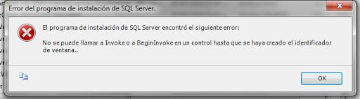 error-invoke